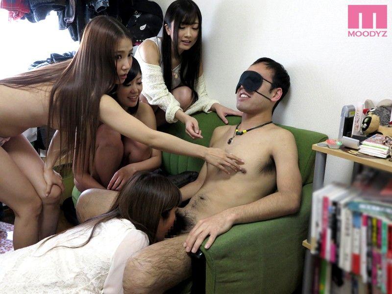 エロ画像!!いろんなAVの抜ける画像あつめました!!乱交、ナンパ、ギャル、美少女など何でもあり