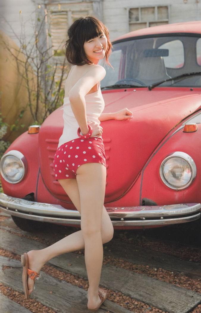 今日の抜けるエロ画像!!美脚のメイドのTバックや、立ちバックでハメられて気持ちよさそうな美女がそそる