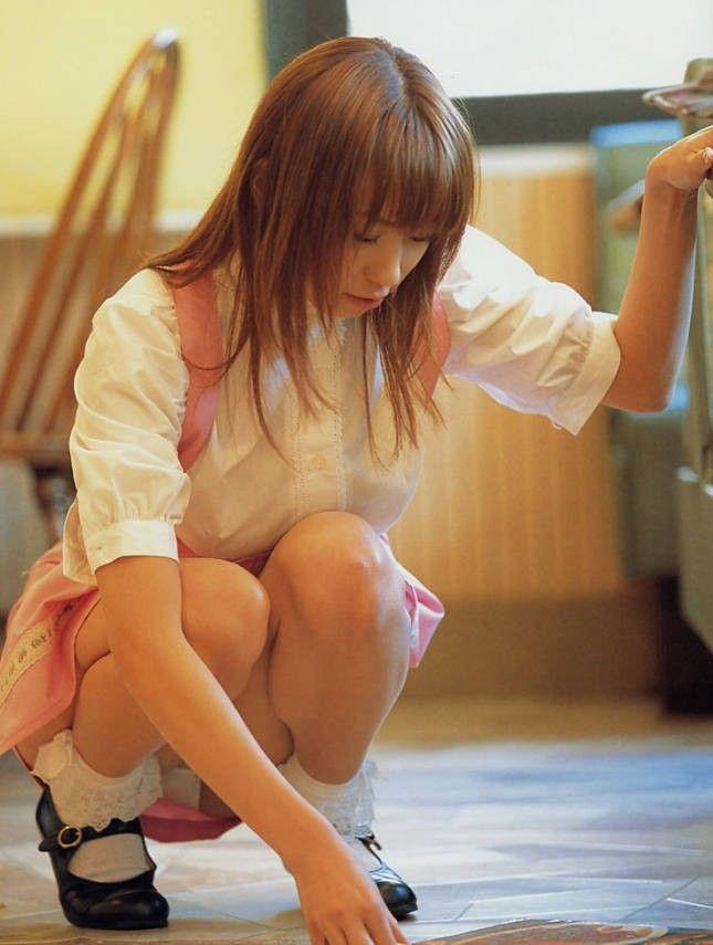 すけべな女の子のエロ画像まとめ!!お風呂で手マンされて喘ぐ女の子や、腋のきれいなちっぱいの美少女が好きすぎる